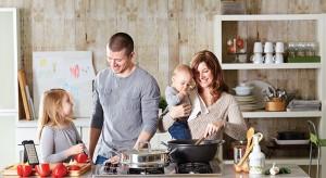 pc-family-responsive