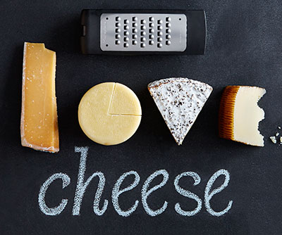 featured-perfect-cheeses