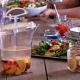 Salads Sangria