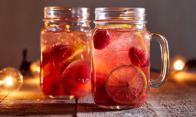 raspberry-tequila-sangria