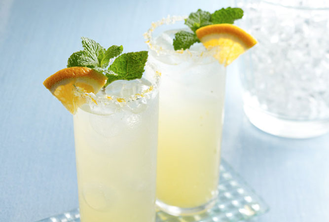 triple-citrus-mojitos