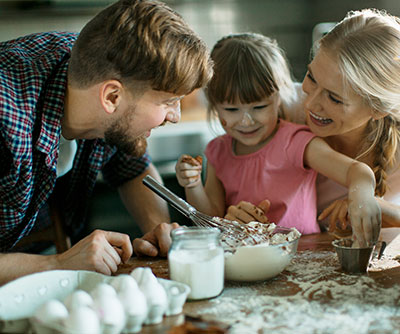 moms-day-activities-featured