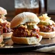 creative-burgers-featured