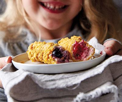 featured-better-breakfast-month