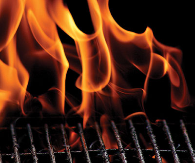featured-grilling