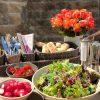 featured-restaurant-patio-vibe