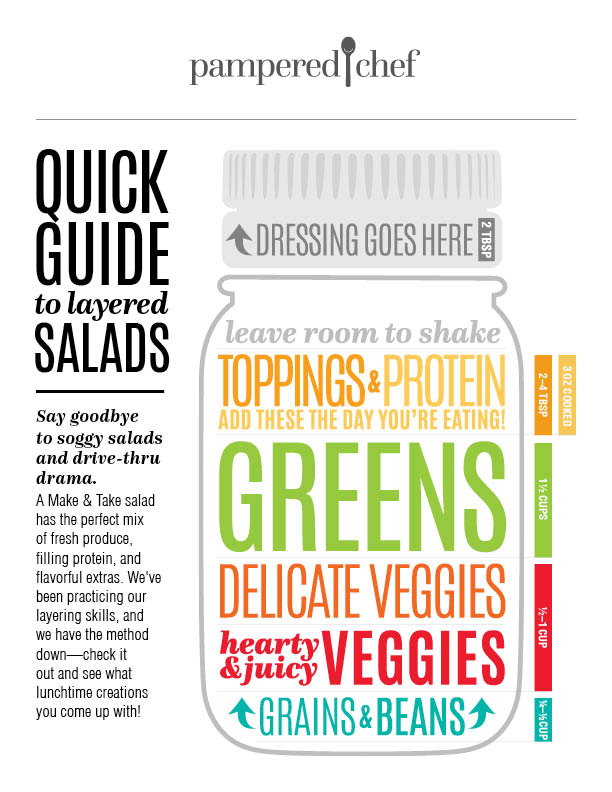 quick-guide-salads