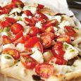 Mozzarella Grilled Flatbread_SS16_V5