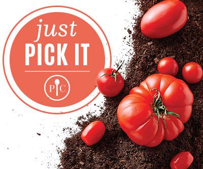 featured-harvest-your-garden