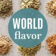 featured-world-flavors