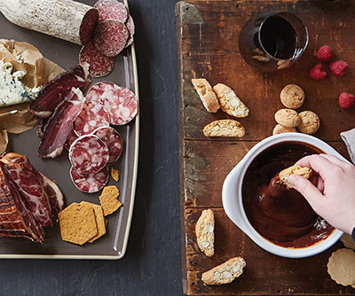 featured-charcuterie