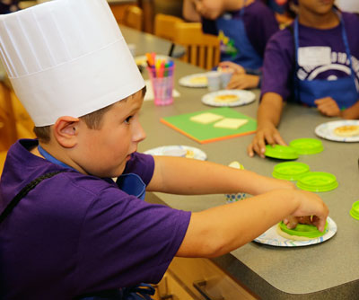 kids-cooking-featured