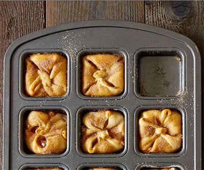 featured-brownie-pan