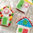 featured-gingerbread
