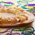 featured-mardigras