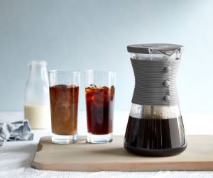6 Barista Worthy Uses for Cold Brew Coffee
