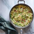 featured-zucchini-noodle