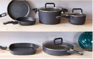 How to Choose the Right Cookware for the Job