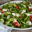 CHICKEN AVOCADO CAPRESE SALAD_SS16_V03