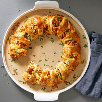 featured-sausage-and-egg-breakfast-ring