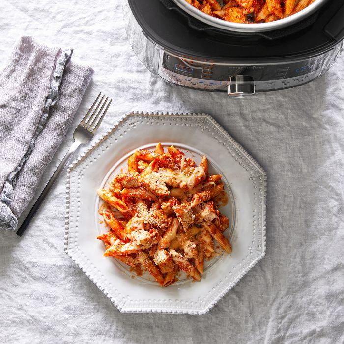 quick-cooker-chicken-parmesan-pasta.jpg