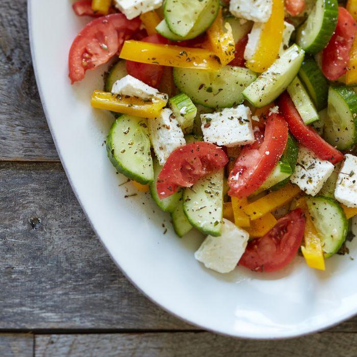 tomato-cucumber-feta-salad.jpg