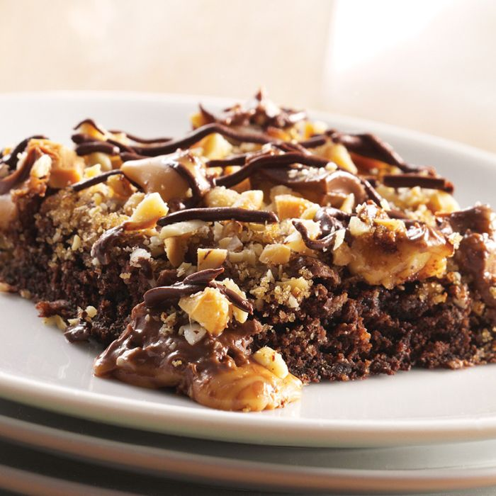 warm-nutty-caramel-brownies.jpg