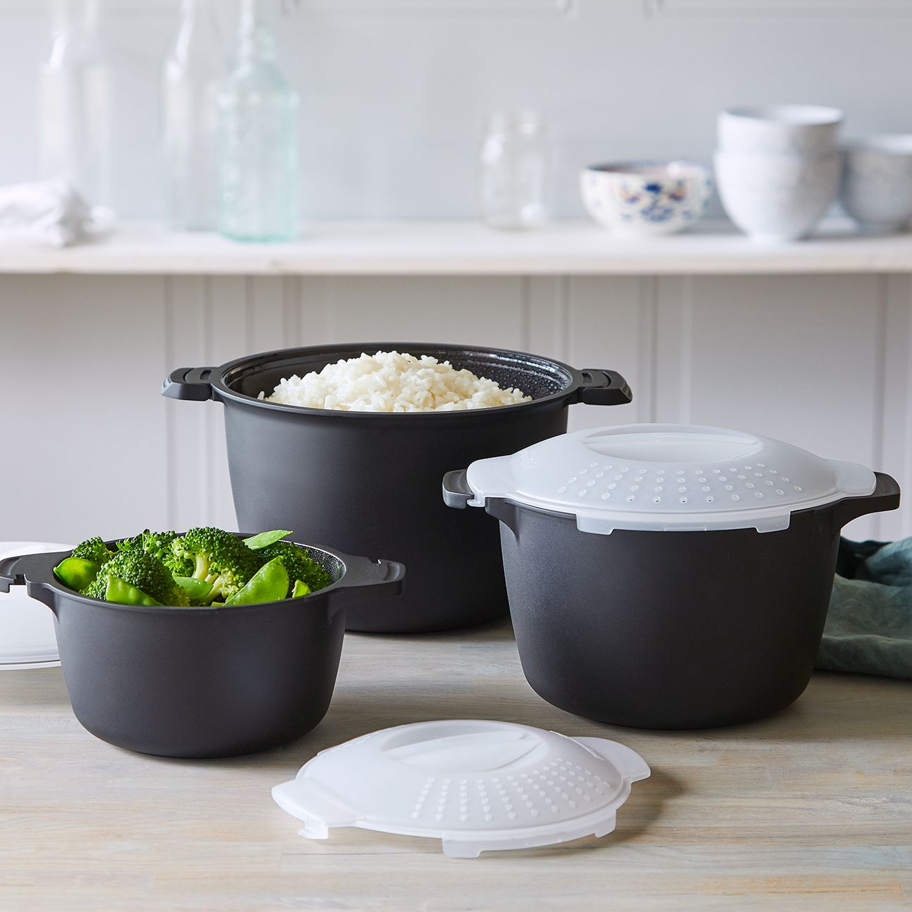 micro-cooker-set.jpg