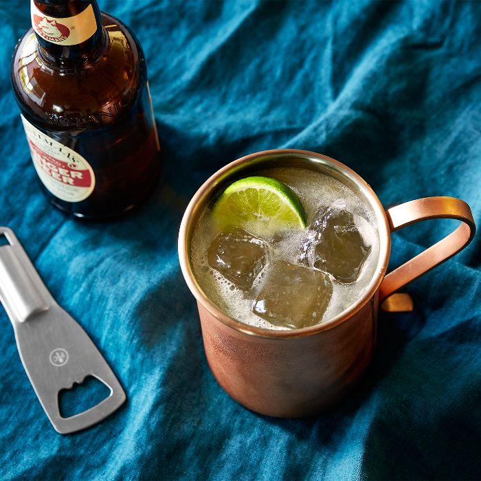 classic-moscow-mule.jpg