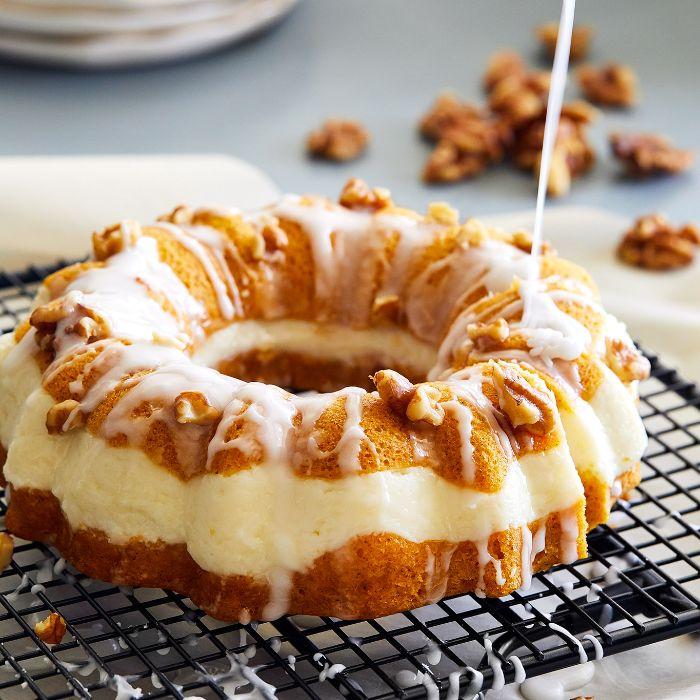 quick-cooker-pumpkin-cream-cheese-bundt-cake.jpg