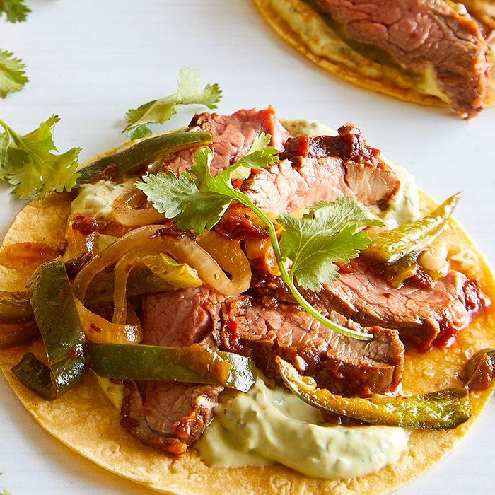 flank-steak-tacos.jpg