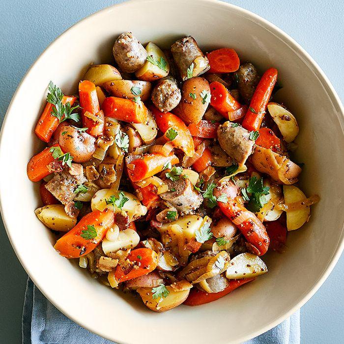 quick-cooker-one-pot-oktoberfest.jpg