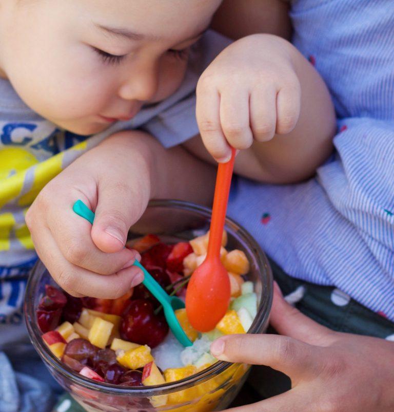 @food.kids_.love-1-scaled-e1596052804154.jpg