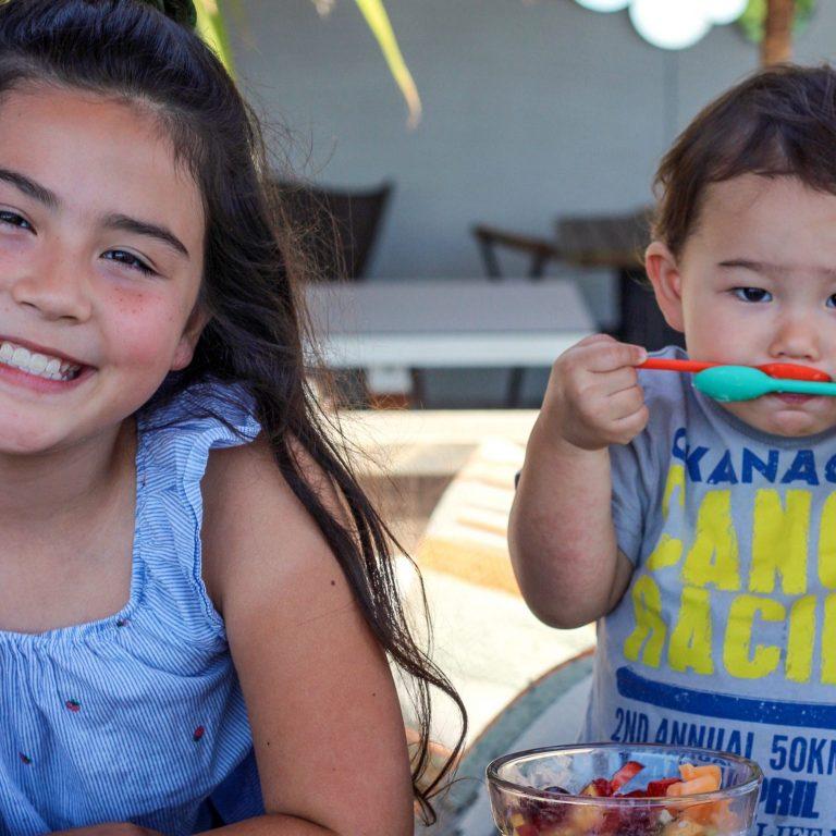 @food.kids_.love-3-scaled-e1596052723982.jpg