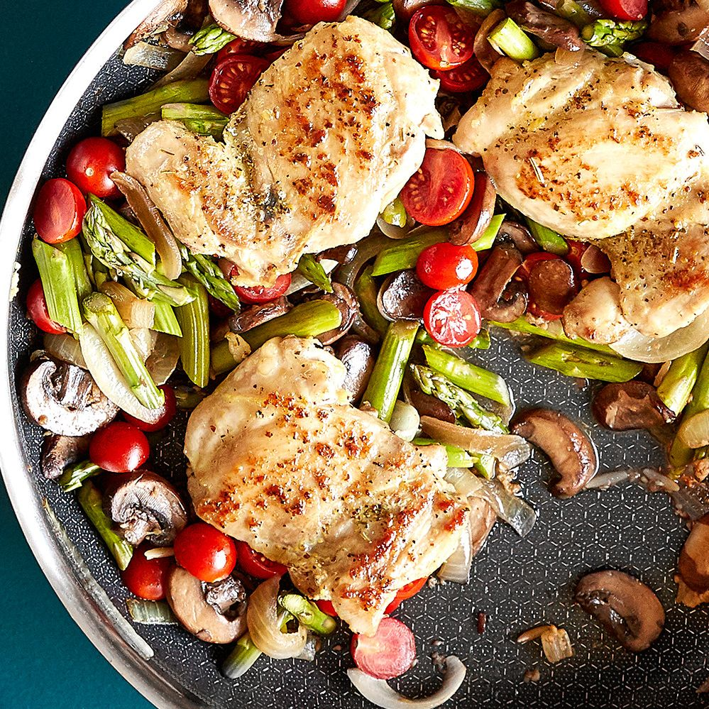 2087_2088_Roasted-Chicken-and-Asparagus_SB_SS18_V07_RT_ALT.jpeg