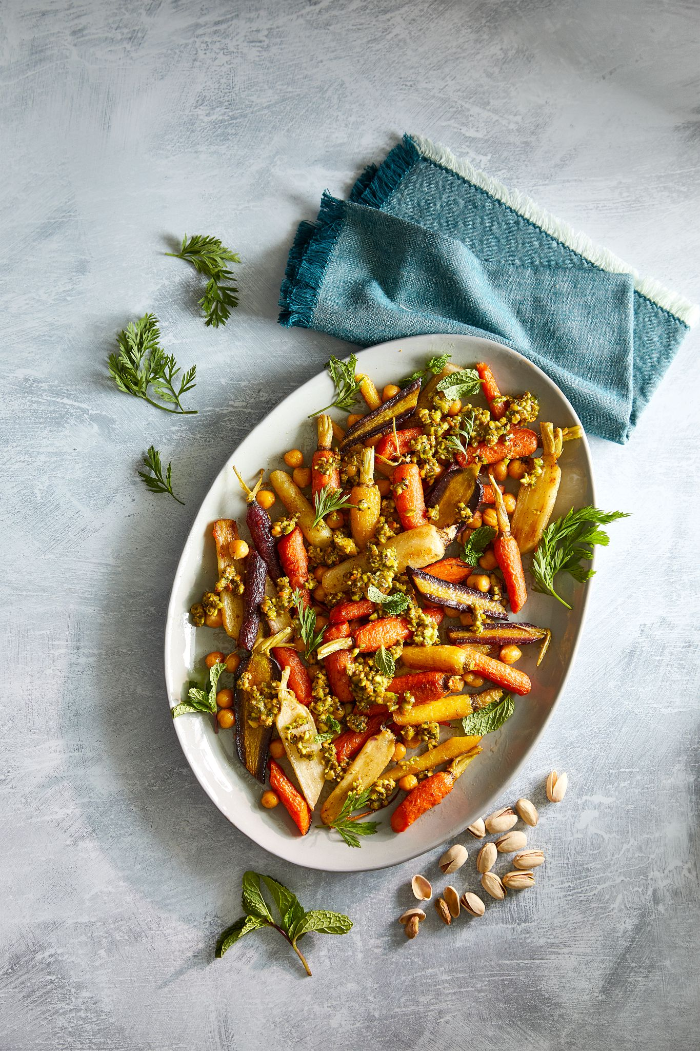 Roasted-Carrots-With-Pistachios.jpg