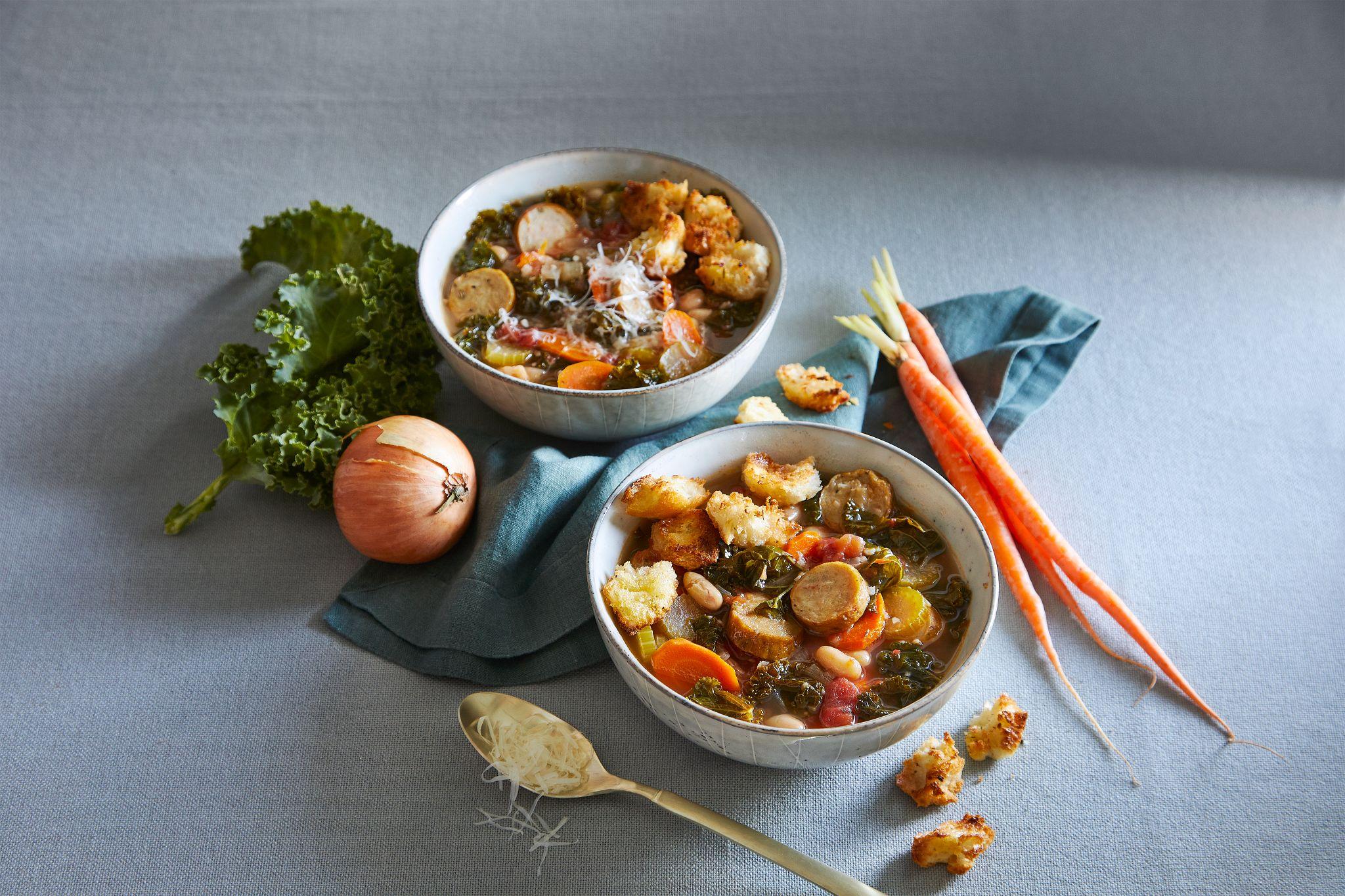 White-Bean-Kale-Sausage-Stew.jpg