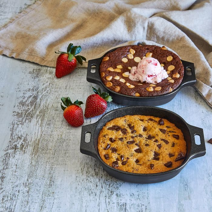 100250_Skillet-Cookie_White-Chocolate-Chip-Brownie_SUMMER20_V03_RT-1.jpg