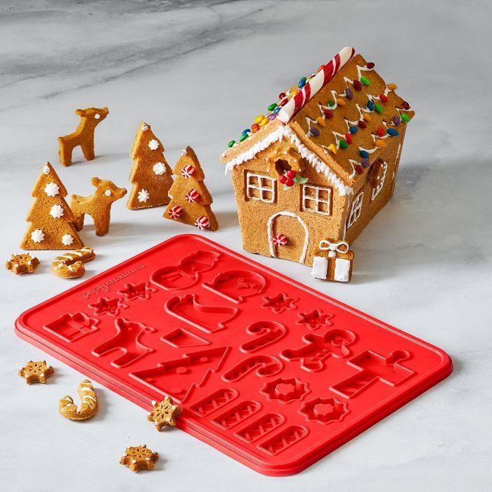 christmas-cookie-house-ocykyqtnl1xe3zq540zpyf9g765jsefcw19v2n39lk