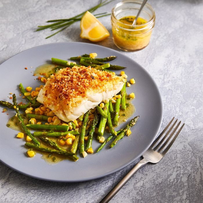 crispy-air-fryer-cod.jpg