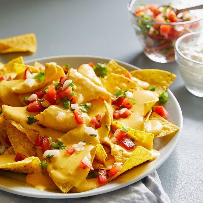 nacho-cheese-sauce.jpg
