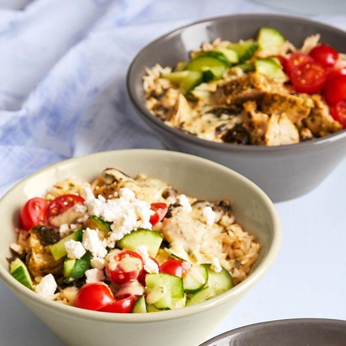 quick-cooker-chicken-rice-bowls.jpg