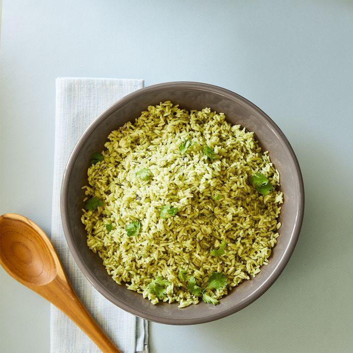 quick-cooker-cilantro-lime-rice.jpg