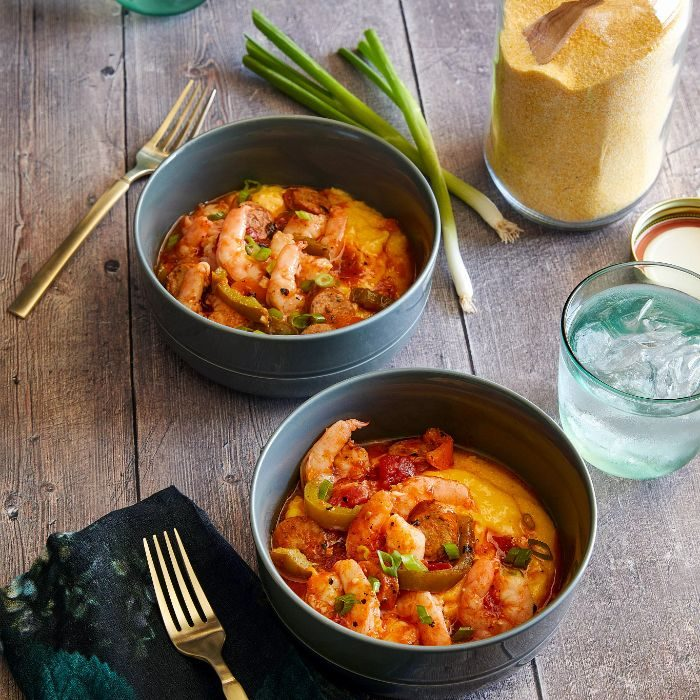 quick-cooker-shrimp-grits.jpg