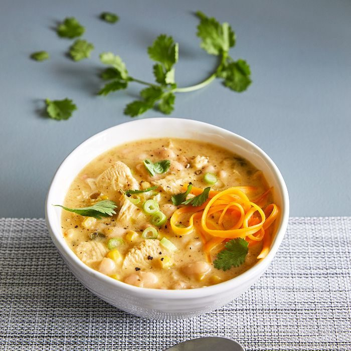 quick-cooker-white-chicken-chili.jpg