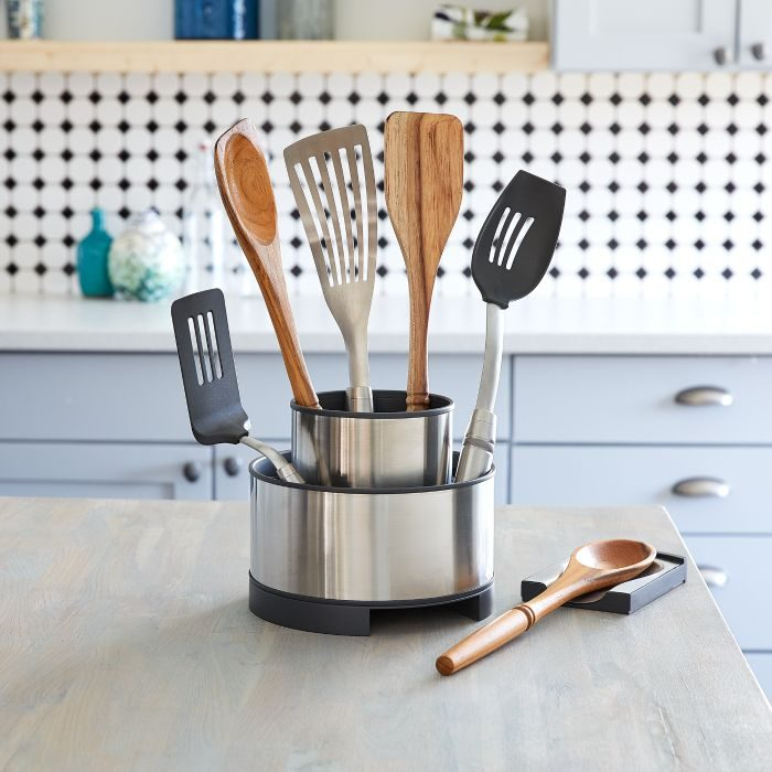 stainless-steel-rotating-utensil-holder.jpg