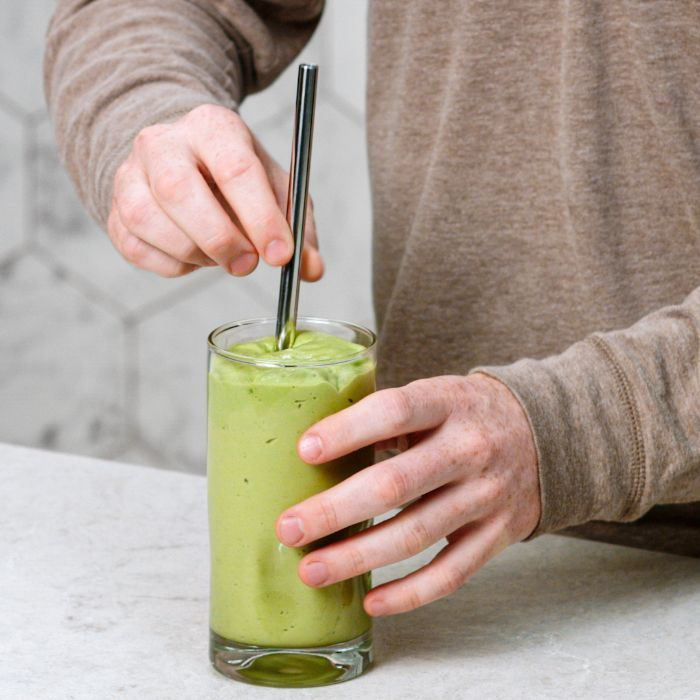 super-green-smoothie.jpg