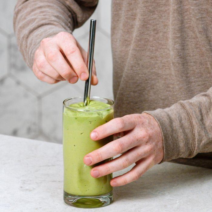super-green-smoothie.jpg
